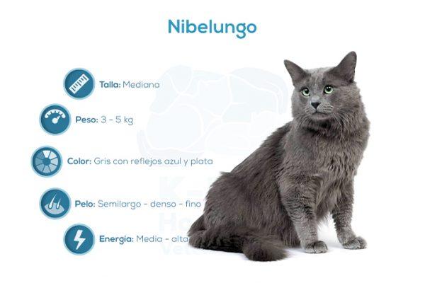 Nibelungo